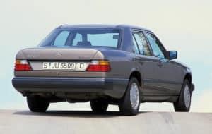 250D Turbo