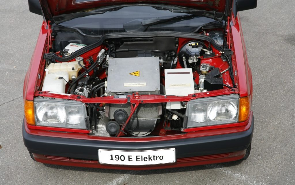 2007M688