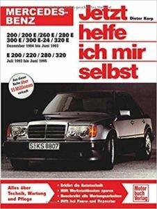 51SM6ac5E7L. SX374 BO1204203200
