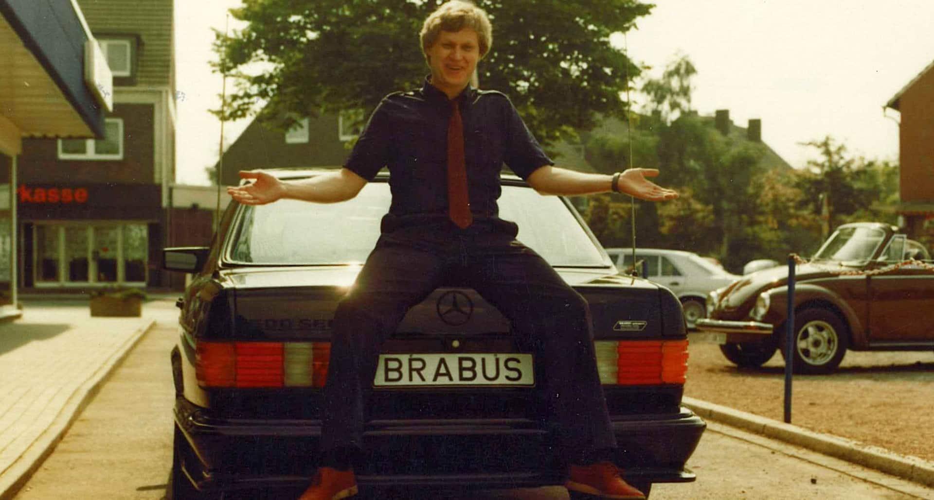 buschmann 1984