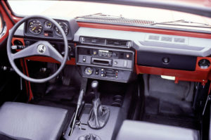 79F142