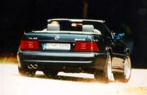 1998DIG260