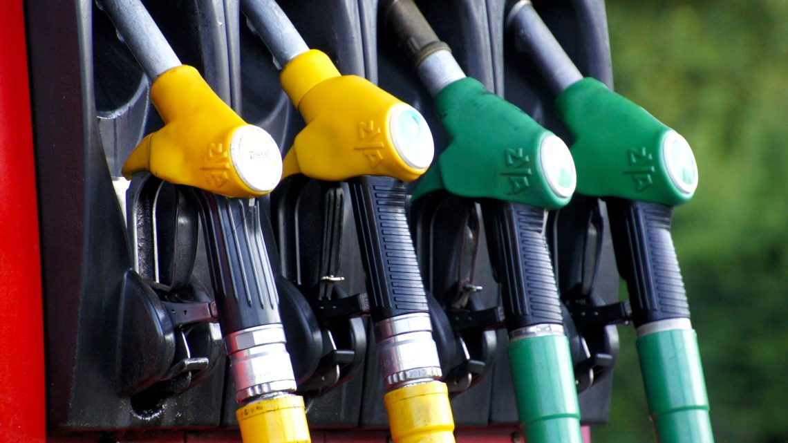 fuel 1596622 1920