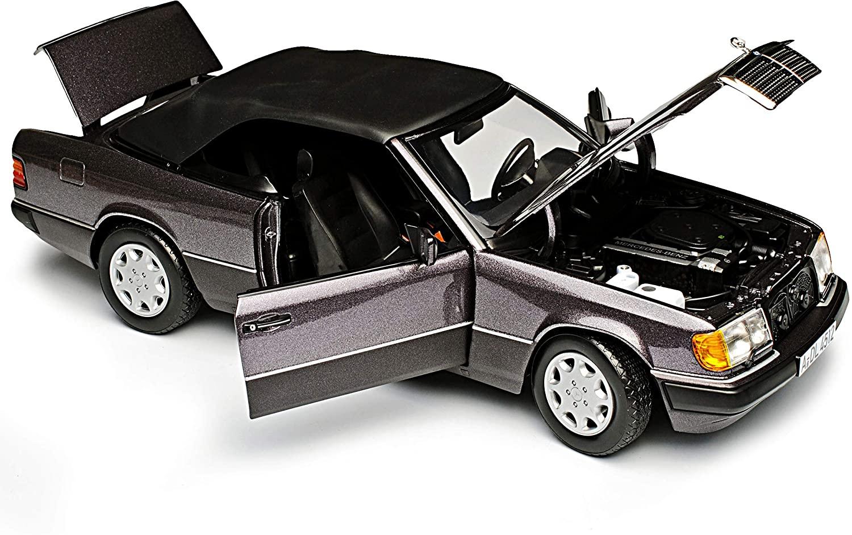modellauto a124